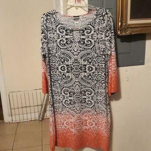 Haani Dresses - XL Haani Brand Dress